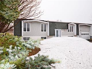 House for sale in Port-Cartier, Côte-Nord, 19, Rue  Frontenac, 20220646 - Centris.ca