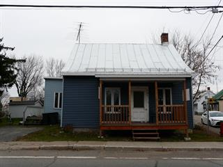 House for sale in Yamachiche, Mauricie, 581, boulevard  Duchesne, 25672910 - Centris.ca