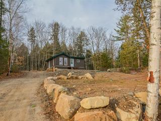 Cottage for sale in Saint-Hippolyte, Laurentides, 148, Chemin de la Carrière, 14638554 - Centris.ca