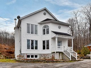 House for sale in Rawdon, Lanaudière, 4741, Route  125, 19342835 - Centris.ca