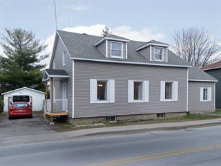 House for sale in Saint-Clet, Montérégie, 622, Route  201, 26675793 - Centris.ca