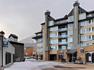 Condo à vendre à Beaupré, Capitale-Nationale, 1000, boulevard du Beau-Pré, app. 411, 26037127 - Centris.ca