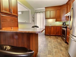 Quintuplex for sale in Deschaillons-sur-Saint-Laurent, Centre-du-Québec, 977 - 987, Route  Marie-Victorin, 28580663 - Centris.ca