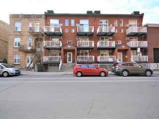 Condo / Appartement à louer à Montréal (Le Plateau-Mont-Royal), Montréal (Île), 4480, Rue  Clark, app. 4, 17287709 - Centris.ca