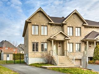 Maison à louer à Candiac, Montérégie, 21, Rue de Santorin, 9719971 - Centris.ca