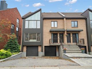 Maison à vendre à Côte-Saint-Luc, Montréal (Île), 5900Z, Rue  David-Lewis, 11195803 - Centris.ca