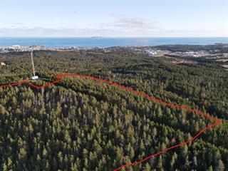 Lot for sale in Les Îles-de-la-Madeleine, Gaspésie/Îles-de-la-Madeleine, Chemin des Patton, 12025547 - Centris.ca