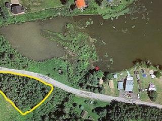 Terrain à vendre à Saint-Jean-de-Matha, Lanaudière, Rue  Gravel, 27715844 - Centris.ca
