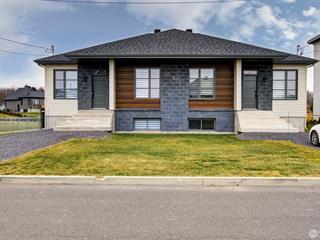 House for sale in Saint-Apollinaire, Chaudière-Appalaches, 83, Rue des Genévriers, 23266985 - Centris.ca