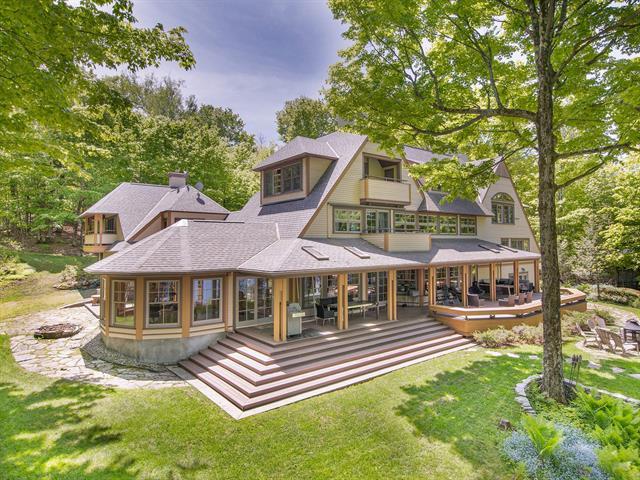 Maison à vendre à Magog, Estrie, 407, Impasse de l'Oiseau-Mouche, 15076558 - Centris.ca