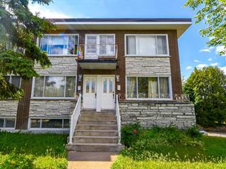 Duplex à vendre à Laval (Chomedey), Laval, 4094 - 4096, Rue  MacKenzie, 11756960 - Centris.ca