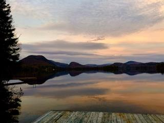 Terrain à vendre à Lac-Supérieur, Laurentides, Impasse des Alpilles, 23139145 - Centris.ca