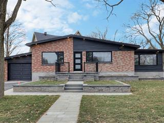 Maison à vendre à Laval (Duvernay), Laval, 900, Rue des Cormiers, 27452298 - Centris.ca