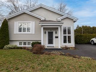 House for sale in L'Île-Perrot, Montérégie, 70, 9e Avenue, 15462085 - Centris.ca