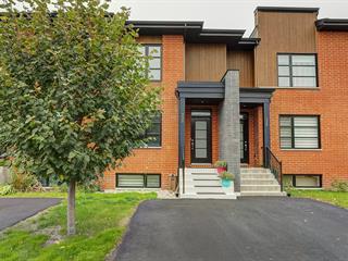 Condominium house for rent in Vaudreuil-Dorion, Montérégie, 332, Avenue  André-Chartrand, 20639465 - Centris.ca