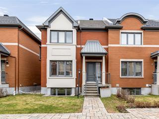 Maison en copropriété à louer à Pointe-Claire, Montréal (Île), 254, Avenue  Hermitage, 9726361 - Centris.ca