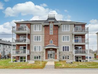 Condo à vendre à Les Coteaux, Montérégie, 159, Rue  Marcel-Dostie, app. 001, 26345704 - Centris.ca