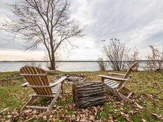 Maison à vendre à Les Cèdres, Montérégie, 459, Chemin du Fleuve, 23315448 - Centris.ca