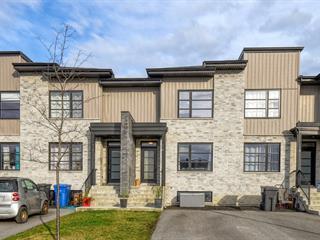 Maison à vendre à Pointe-des-Cascades, Montérégie, 114, Rue du Summerlea, 13837359 - Centris.ca
