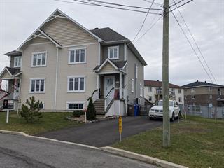 Maison à vendre à Saint-Césaire, Montérégie, 1179, Avenue  Paquette, 17685275 - Centris.ca