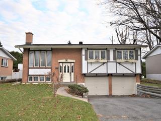 Maison à vendre à Brossard, Montérégie, 3335, Rue  Bréard, 28665409 - Centris.ca