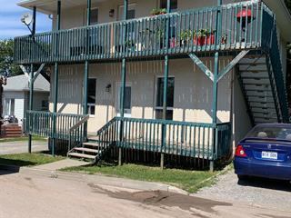 Triplex for sale in Rimouski, Bas-Saint-Laurent, 274 - 276, Rue  Sainte-Ursule, 20544879 - Centris.ca