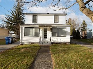 Duplex for sale in Coteau-du-Lac, Montérégie, 10 - 10A, Rue du Parc, 22652093 - Centris.ca