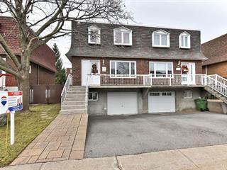 House for sale in Montréal (LaSalle), Montréal (Island), 884, Rue  Lavallée, 16082927 - Centris.ca