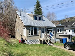House for sale in Matapédia, Gaspésie/Îles-de-la-Madeleine, 9, Rue des Pignons, 13903221 - Centris.ca