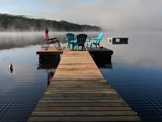 Lot for sale in Lac-des-Plages, Outaouais, Chemin du Lac-de-la-Carpe, 20443473 - Centris.ca
