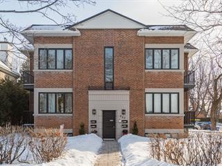 Condo / Appartement à louer à Mont-Royal, Montréal (Île), 982, boulevard  Graham, app. 4, 20576298 - Centris.ca