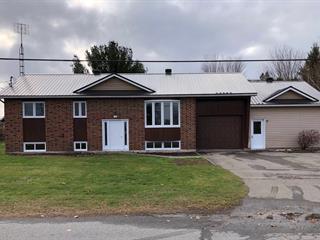 House for sale in Saint-Chrysostome, Montérégie, 15, Rue des Pins, 24554127 - Centris.ca