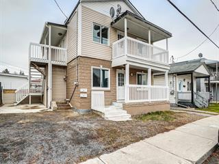Duplex for sale in Gatineau (Hull), Outaouais, 56, Rue  Labelle, 11142004 - Centris.ca