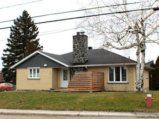 Duplex à vendre à Saguenay (Jonquière), Saguenay/Lac-Saint-Jean, 2495 - 2497, Rue  Saint-Jean-Baptiste, 21463864 - Centris.ca