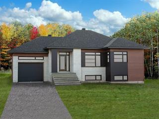 House for sale in Victoriaville, Centre-du-Québec, 5, Rue  Roméo, 27983642 - Centris.ca