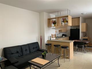 Condo / Apartment for rent in Montréal (Mercier/Hochelaga-Maisonneuve), Montréal (Island), 3497, Rue  Sainte-Catherine Est, 25425764 - Centris.ca