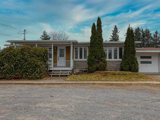 Maison à vendre à Shawinigan, Mauricie, 4370, boulevard de Shawinigan-Sud, 13668341 - Centris.ca