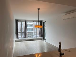 Condo / Apartment for rent in Montréal (LaSalle), Montréal (Island), 7051, Rue  Allard, apt. 304, 14249738 - Centris.ca