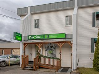 Commercial unit for rent in Frampton, Chaudière-Appalaches, 147 - A, Rue  Principale, 28271569 - Centris.ca