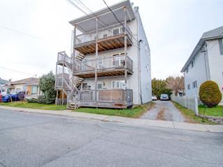 Quadruplex à vendre à Trois-Rivières, Mauricie, 52 - 56A, Rue  Duguay, 14929853 - Centris.ca