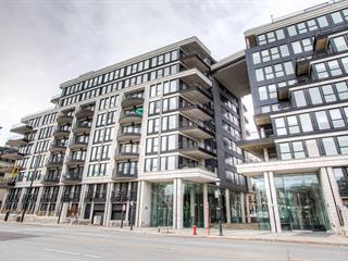 Condo for sale in Montréal (Le Plateau-Mont-Royal), Montréal (Island), 333, Rue  Sherbrooke Est, apt. M2-217, 12578918 - Centris.ca