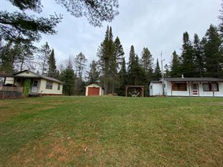 Cottage for sale in Wotton, Estrie, 18 - 20, Rue du Domaine-des-Sapins, 27238294 - Centris.ca