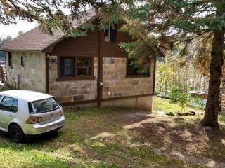 Chalet à vendre à Grand-Remous, Outaouais, 912, Route  105, 14164865 - Centris.ca