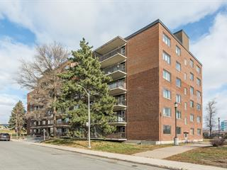 Condo / Apartment for rent in Dorval, Montréal (Island), 455, Avenue  Racine, 21016176 - Centris.ca