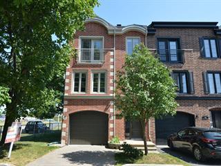 Maison à louer à Brossard, Montérégie, 7945, Rue  Nadeau, app. 41, 15404898 - Centris.ca