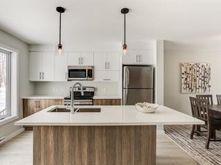 House for sale in Saint-Faustin/Lac-Carré, Laurentides, 22, Chemin du Mont-Blanc, 23040149 - Centris.ca
