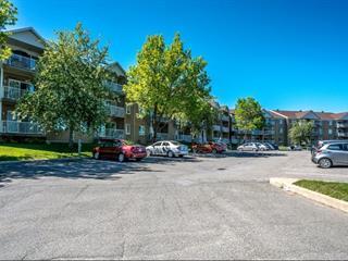 Condo à vendre à Québec (Les Rivières), Capitale-Nationale, 6045, Rue de la Griotte, app. 130, 28070068 - Centris.ca