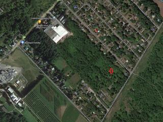 Lot for sale in Oka, Laurentides, Rang  Saint-Isidore, 27326282 - Centris.ca