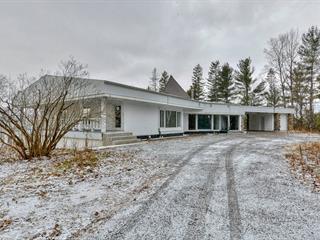 House for sale in Sainte-Adèle, Laurentides, 700, Chemin  Saint-Germain, 20707915 - Centris.ca