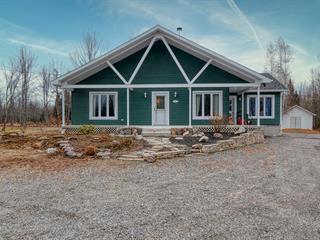 House for sale in Hérouxville, Mauricie, 250, Rue  Daniel, 16009358 - Centris.ca